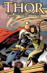 Thor the Mighty Avenger, Vol. 1