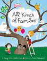 All Kinds of Families!