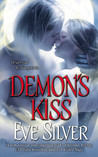 Demon's Kiss (Compact of Sorcerers, #1)
