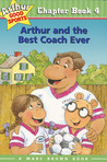 Arthur and the Be...