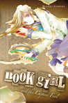 Book Girl and the Captive Fool (light novel)