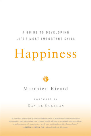 Is Happiness The Most Important Thing In Life Essay - image 7