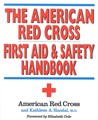 First Aid and Safety Handbook