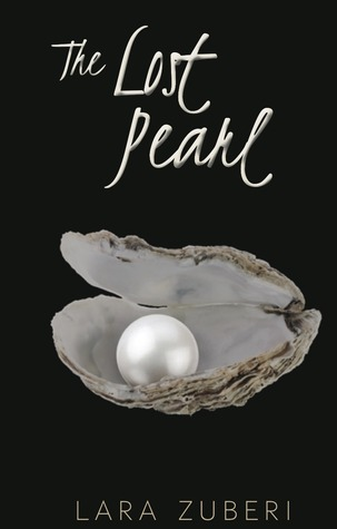 The Lost Pearl