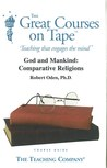 God and Mankind: Comparative Religion