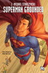 Superman: Grounded, Vol. 2