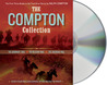 The Compton Collection