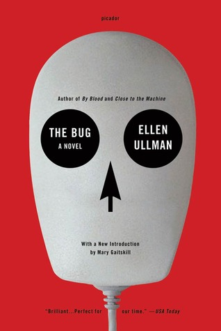 The Bug: A Novel