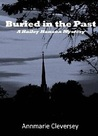 Buried in the Past (Hailey Hanson Mysteries #3)