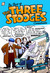The Best of the Three Stooges Comicbooks  Vol. 2