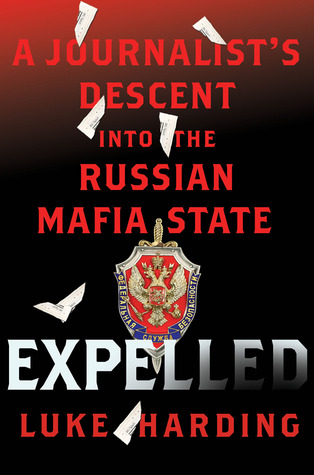 VIDEO Podesta Russian Mafia Ties     Hillary And Banksters Plan To     Network
