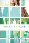 Truth or Dare (Capital Girls, #3)