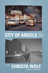 City of Angels; or, The Overcoat of Dr. Freud: A Novel