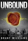 Unbound (Havoc Chronicles, #2)