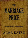 The Marriage Price