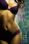 Long Time Coming by Jennifer  James