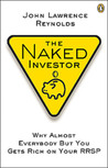 Naked Investor: Why Almost Everybody But You Gets Rich On Your Rrsp
