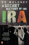 A Secret History of the IRA: Gerry Adams and the Thirty Year War