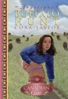 Buffalo Hunt (Our Canadian Girl: Angelique, #1)