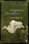 Dagmars Daughter