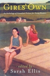 Girls Own: An Anthology of Canadian Fiction for Young Readers