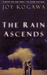 The Rain Ascends