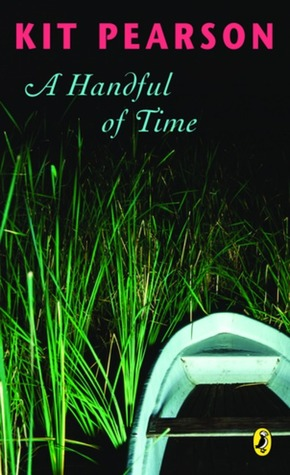 A Handful of Time