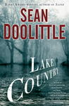 Lake Country by Sean Doolittle