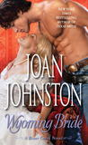 Wyoming Bride (Mail-Order Brides, #2)