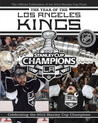Stanley Cup 2012 Championship West Division A