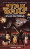 Star Wars: The Thrawn Trilogy: Dark Force Rising: Volume 2