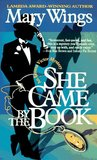She Came by the Book by Mary Wings