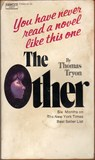The Other by Thomas Tryon
