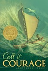 Call It Courage by Armstrong Sperry