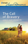 The Call of Bravery (A Brother's Word #3)