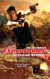 Nuclear Storm (The Executioner, #399)