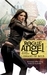 Library of Gold (Rogue Angel #37)