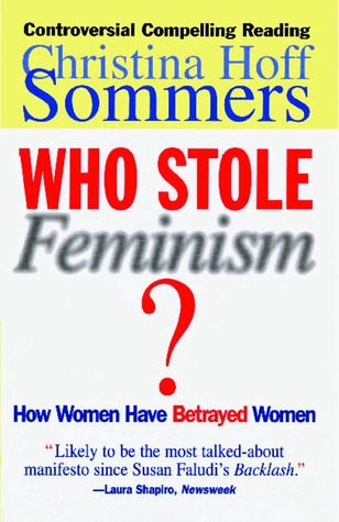 Radical Feminists are strongly averse to the Equality argument posed by the  Liberal Feminists  Read Reason com