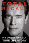 Total Recall: My ...
