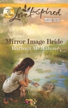 Mirror Image Bride (Texas Twins, #2)