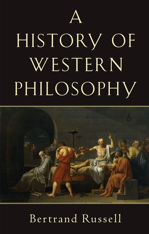 """a russells view on the value of philosophy This quote, taken from bertrand russell's writings entitled """"the problems of  philosophy"""", suggest to the reader that philosophy is an approach to knowledge  that."""