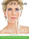 The Essential Green You! (Green This, #3)