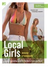 Local Girls (Island Summer, #1)