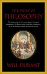 Story of Philosophy