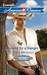 Rescued by a Ranger (Hill Country Heroes #3)
