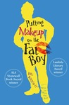 Putting Makeup on the Fat Boy