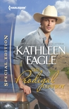 The Prodigal Cowboy by Kathleen Eagle