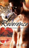 Reverence  (Southwestern Shifters #6)