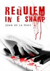 Requiem in E Sharp