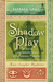 Shadow Play (Kain Songhet Mystery #1)